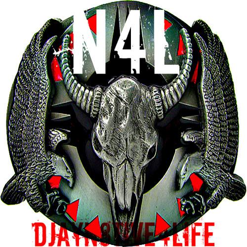 DjayN8tive4life's avatar
