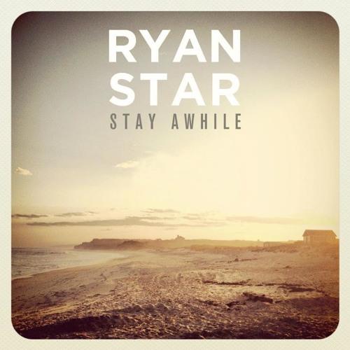 RyanStar's avatar