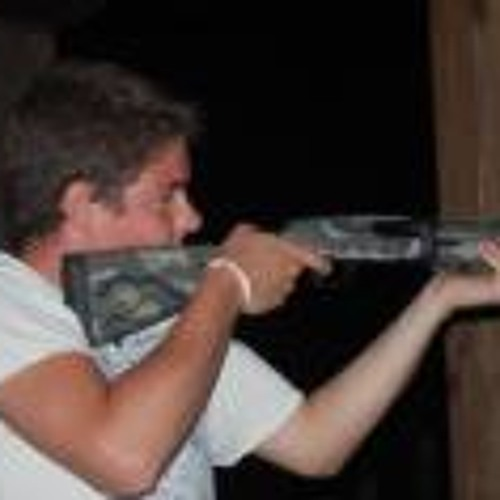 Philipp Henschel's avatar