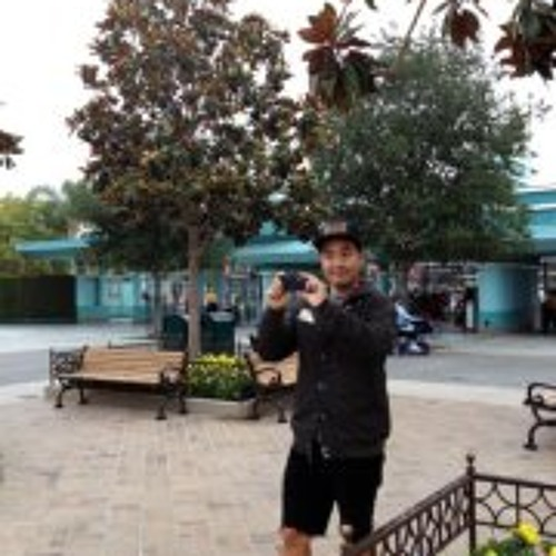 Jon Ho 2's avatar