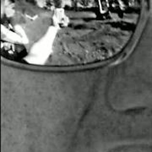 Toni Pinkert's avatar