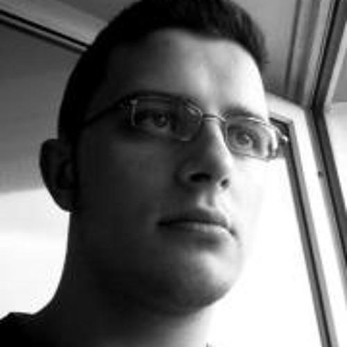 Maciej Miszon's avatar