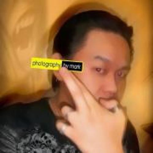 Marvin Lee 3's avatar
