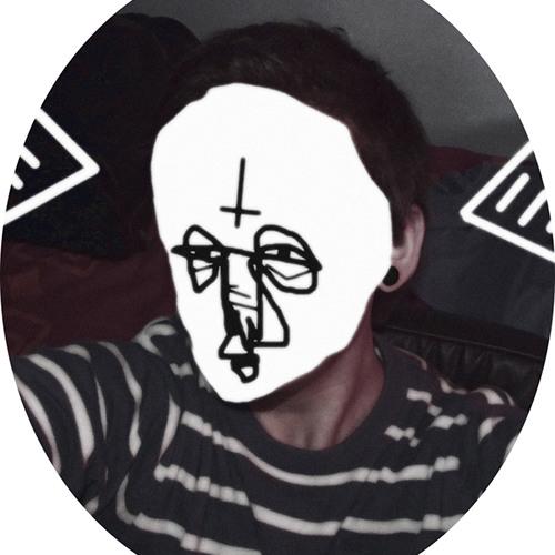 artamaga's avatar