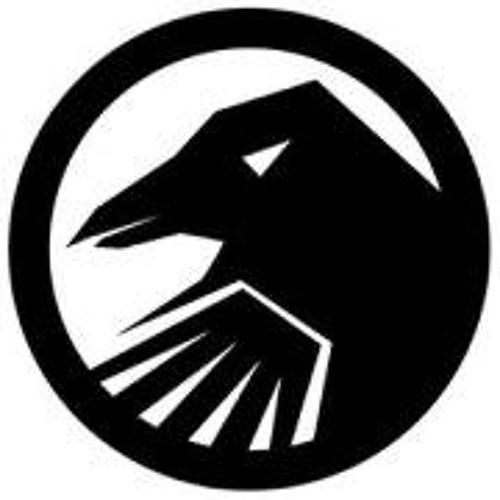 Ian Sebastian Davros's avatar