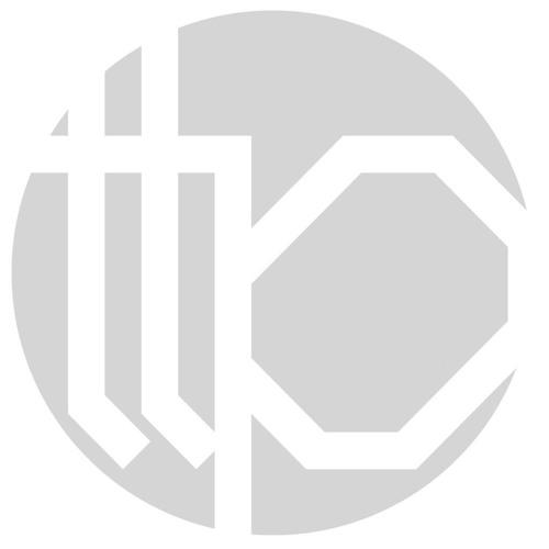 TTP's avatar
