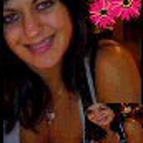 user6440554's avatar
