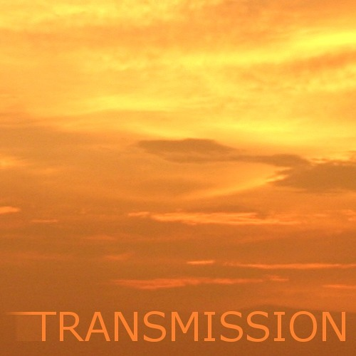 Transmission Music's avatar