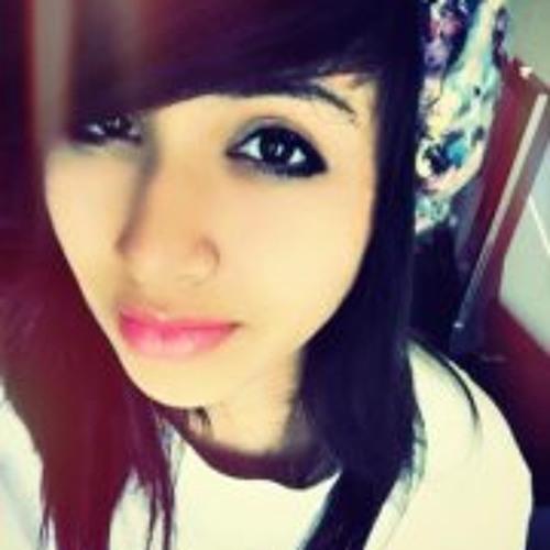 Estefania Llama's avatar