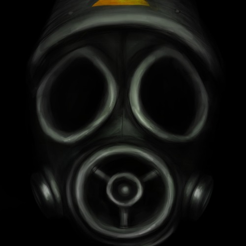 Major Seven Sundsvall's avatar