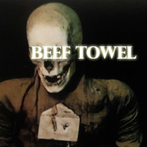 Beef Towel's avatar