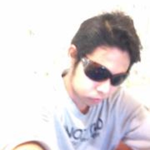 Toppy2224's avatar