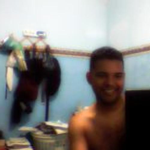 Carlos Gotopo's avatar