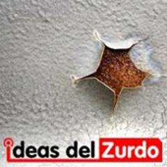 Ideas Del Zurdo