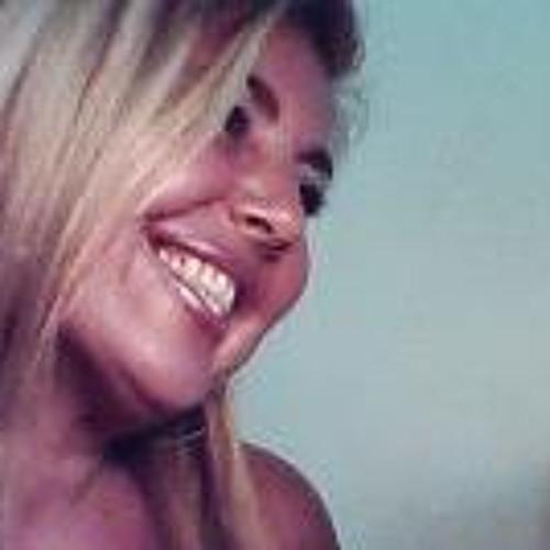Rita Venceslau's avatar