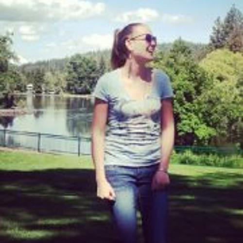 Becky Kay 1's avatar