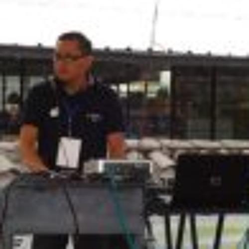 Donny Lopez Zagal's avatar