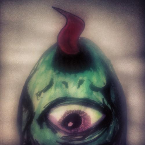 Fejj's avatar