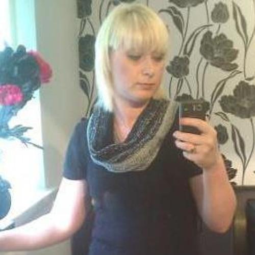 Katie Perrin's avatar