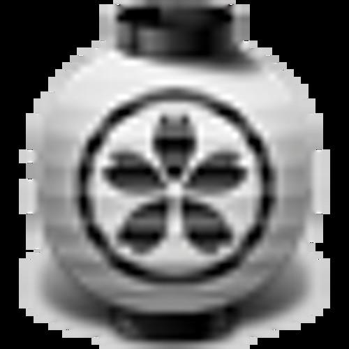 Goturgranny's avatar