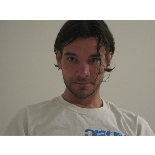 ProjectArchangel's avatar