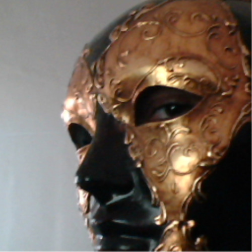 BLACKSMITH's avatar