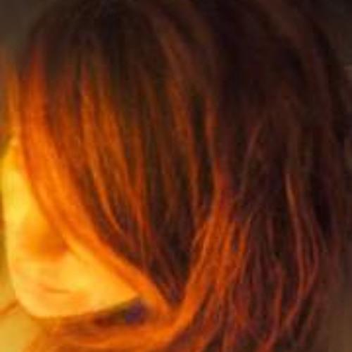 Konnie Soundso's avatar