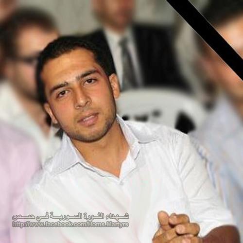 Abo Hazem 1's avatar