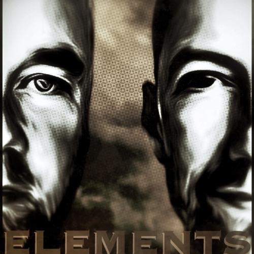 *ELEMENTS*'s avatar