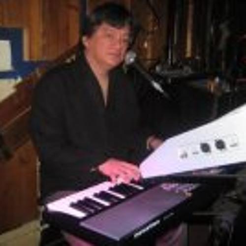 Francis M. Chavez's avatar