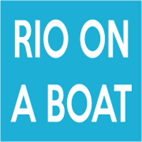 Rio on a Boat's avatar