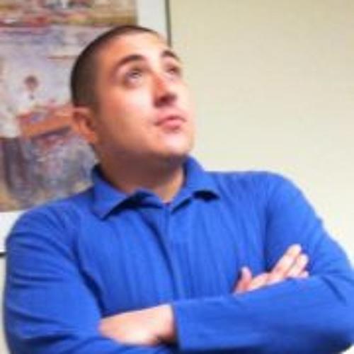 Ryan Gutierrez 3's avatar