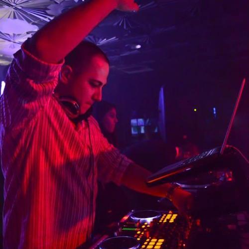 DJ KARTIER's avatar