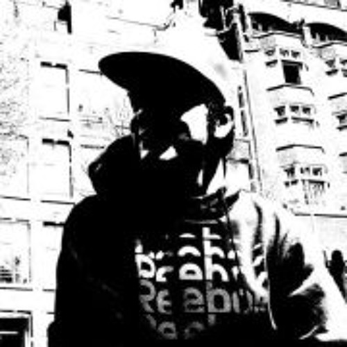elnino41's avatar