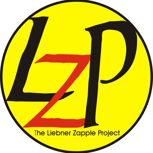 The LZP's avatar