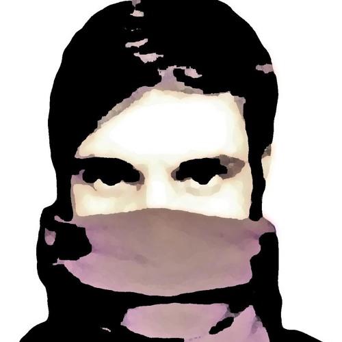 Marco L. | HotR |'s avatar