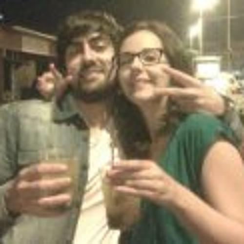 Jaume Ruiz's avatar
