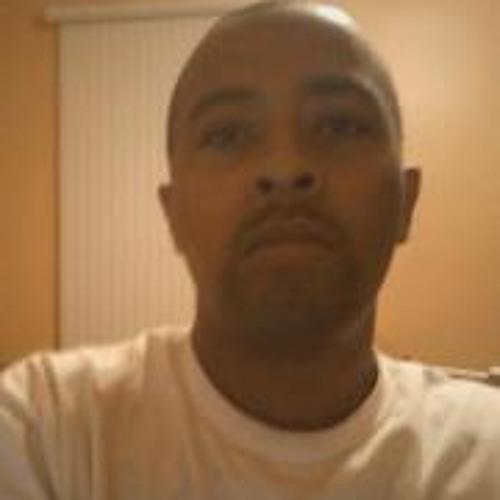 dj carlos willis's avatar