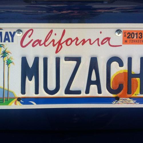 muzacH's avatar