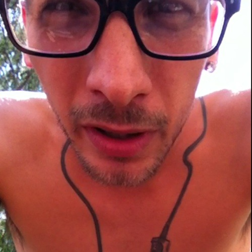 Rob'n Hood's avatar