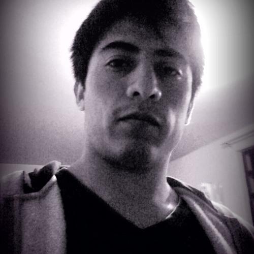 lUiS_m's avatar