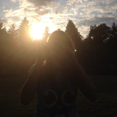 Maria Ionescu's avatar