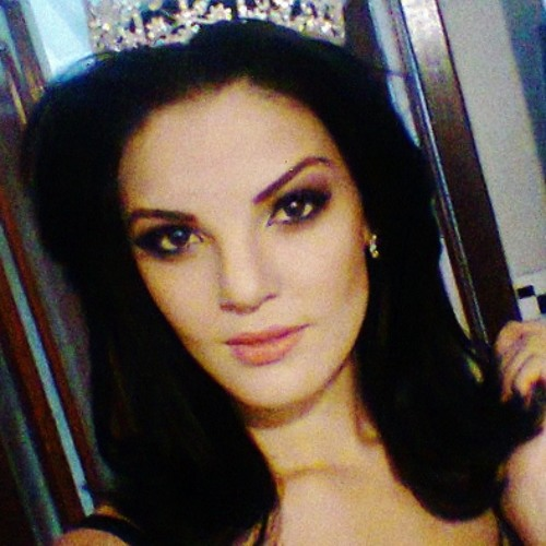 Manugarcia's avatar