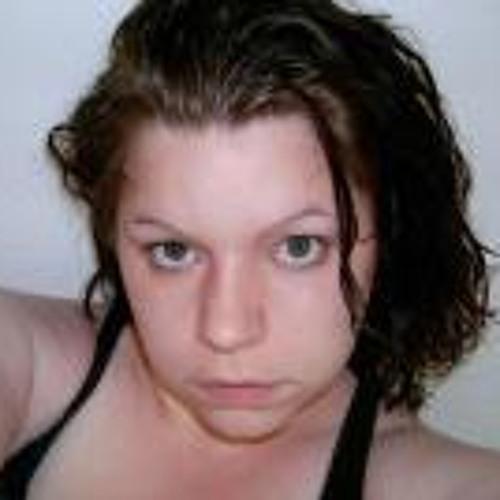 Nadine Becht's avatar