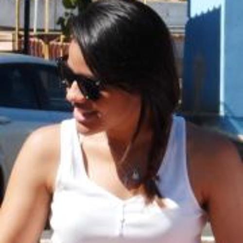 Paula Mundinhodapaula's avatar