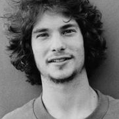 Dickie D Calvanese's avatar