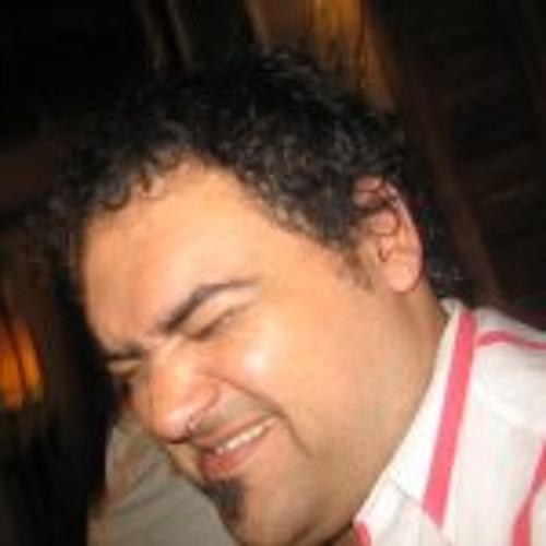 Carlos Alberto Cardozo 1's avatar