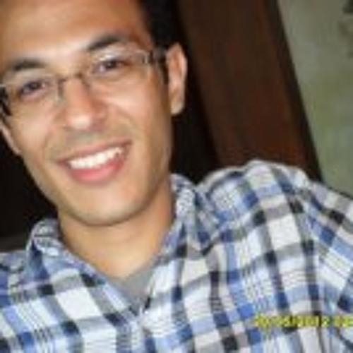Kareem Galal 2's avatar