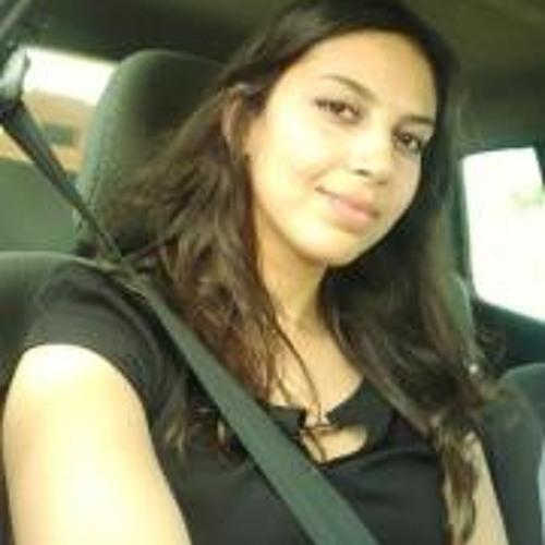 Brume Sareu's avatar