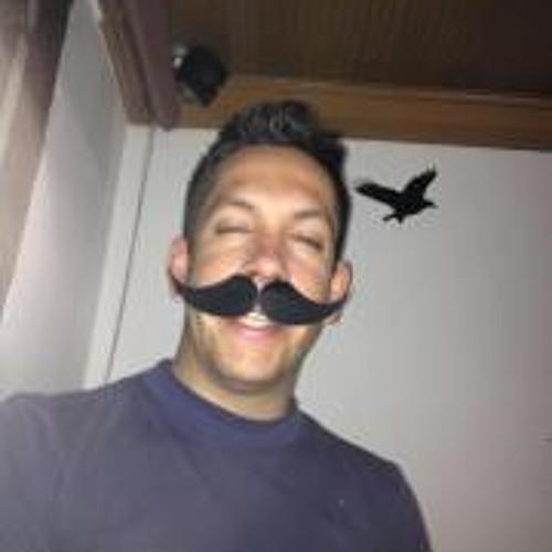 Alejandro Armas 1's avatar